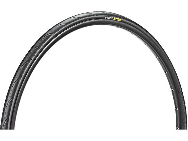 Mavic Yksion Pro UST Reifen
